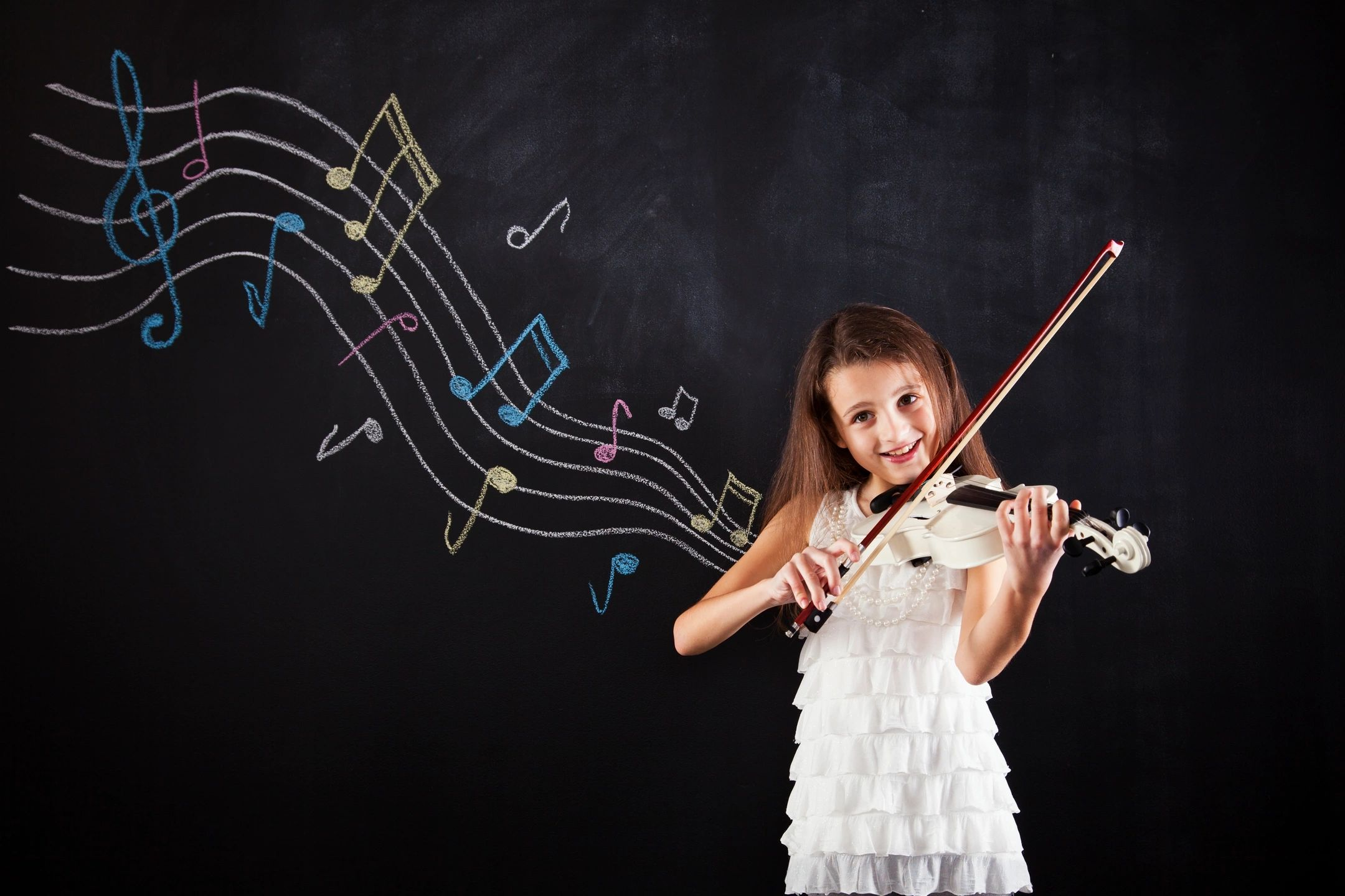 How Piano Lessons Benefit Children